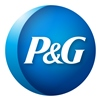 P&G CEO Challenge Global 2018