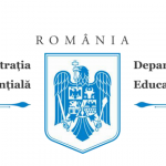 Romania Educata_URA_2