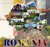 """""""România este țara mea!"""", ediția a V-a"""