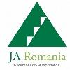 """Compania Anului 2017""   Junior Achievement România"