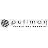 Recepționer Hotel / Asistent Relații Clienți – Pullman Bucharest