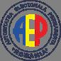 Autoritatea Electorală Permanentă – Corpul expertilor electorali