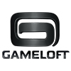 Workshop de Testare Gaming – GAMELOFT