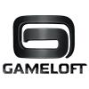 Thumbnail image for Workshop de Testare Gaming – GAMELOFT