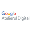 Thumbnail image for Atelierului Digital – Social Media