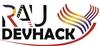 Thumbnail image for RAUDevHack 2019