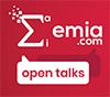 Emia Open Talks